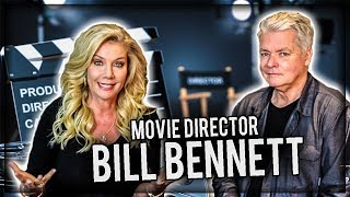 reading for movie director bill bennett