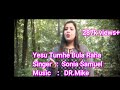 Download NEW MASIHI GEET 2017 YESHU TUMHE BULA RAHA SONIA SAMUEL Hindi Urdu Masihi Geet HD MP3 song and Music Video