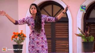 Kehta Hai Dil Jee Le Zara - Episode 75 - 24th December 2013