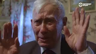 Забытый ветеран Копейкин | НЕИЗВЕСТНАЯ РОССИЯ
