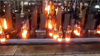 Производство стеклотары|Стекольный завод(, 2016-10-01T17:20:12.000Z)