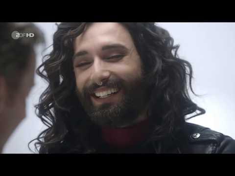 'Kessler ist... Conchita' (ZDF, 11.08.2017)