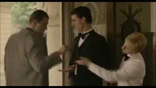 I Served the King of England (2006) Trailer