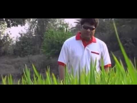 Bangla old hit song by robi chowdhury