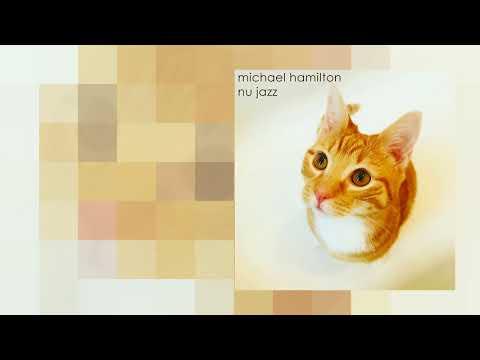 Michael Hamilton | Summertime (Nicholas Boyle Remix)