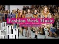 FASHION WEEK MUSIC-[March 2019] by Luis Izzo 💃🕺🎧