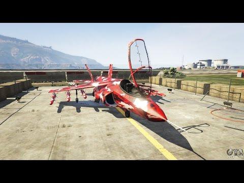 Pilot!!