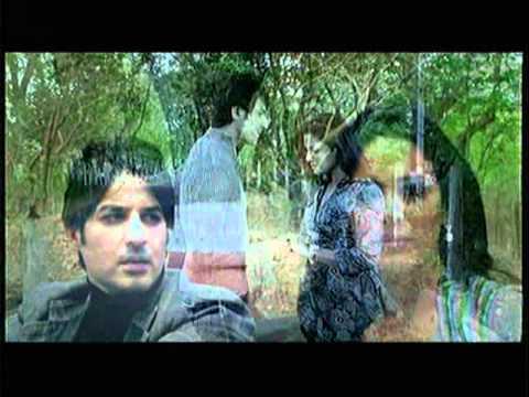 Mujhe Khabar Thi [Full Song] | Saadgi | Lata Mangeshkar