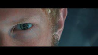 "Born Dissolution- ""Anchor Arms"" (Official Music Video)"