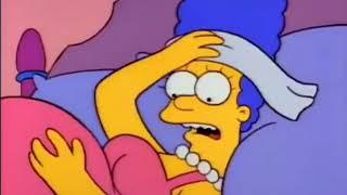 Le scene più divertenti dei Simpson (Italiano)
