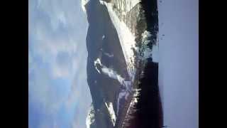 Буковель, Карпаты, Буковель отдых(А в Буковеле снежок и классно !!! Аренда домов и отелей от 250 грн. 0632341212. Все удобства в прямой близости от..., 2011-02-05T16:52:54.000Z)