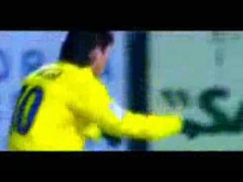 Europe Premier League Crimea Table