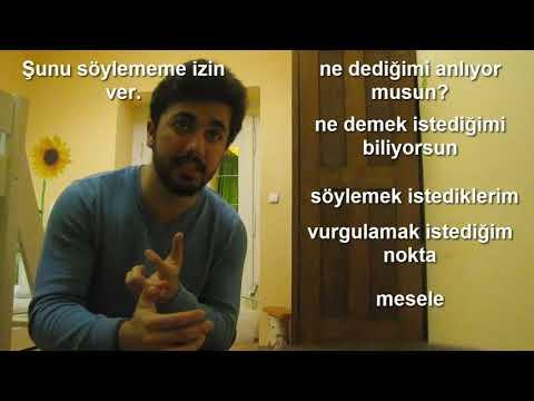 ERASMUS SINAVINI BU YÖNTEMLE KAZAN!! l Erasmus Masrafları