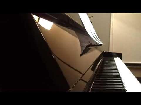 五月天 - 突然好想你 (Wu Yue Tian - Tu Ran Hao Xiang Ni) [Piano].mp4