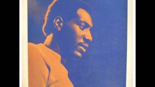Watch Otis Redding A Little Time video