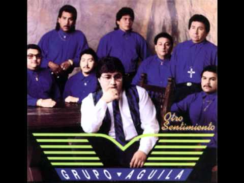 Tus Modos - Grupo Aguila