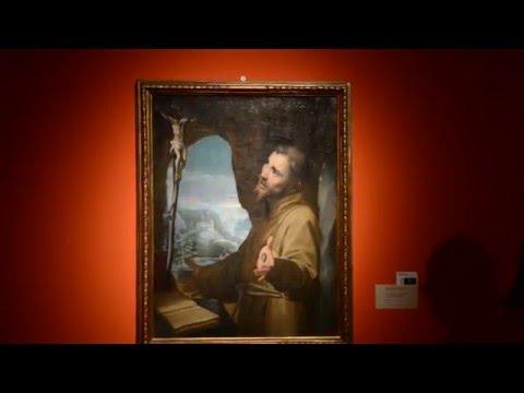 Francesco nell 39 arte da cimabue a caravaggio federico for Arte nell arredo