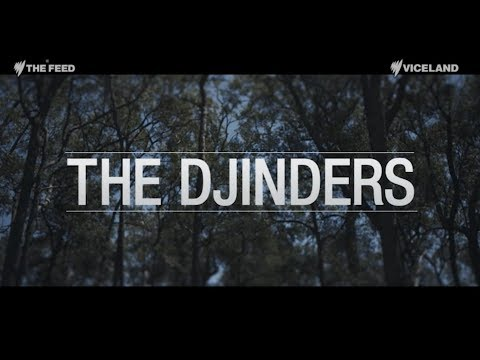 The Djinders: Family Violence in Grafton - The Feed