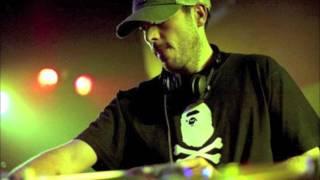 DJ Zinc - Nexx