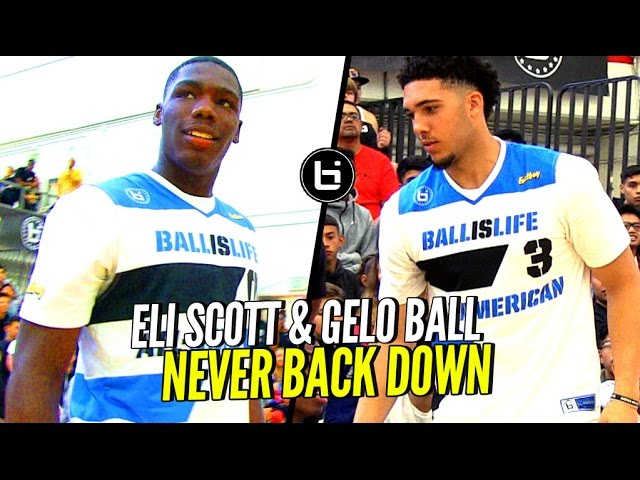 liangelo-ball-eli-scott-never-back-down-gelo-eli-s-last-game-together-at-bilaag