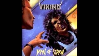 Viking - Man of Straw [FULL ALBUM]