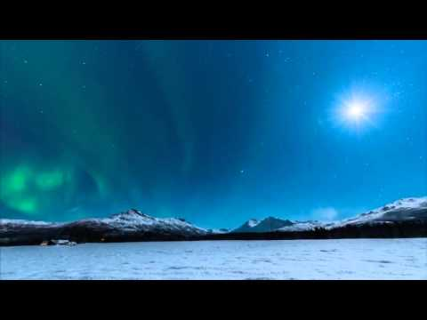 Nordic Style Folk Music-The Old Gods