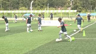 제천시 유청소년 선진축구체험 인기