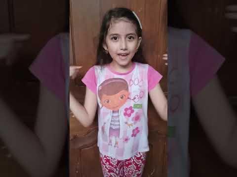 MI PRIMER VIDEO COMO YUTUBER