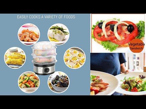 multi-functional-food-eggs-boiler-steamer-cooking-tools-kitchen