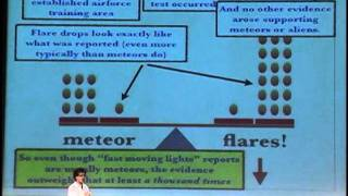 Bayes Theorem: Key to the Universe, Richard Carrier Skepticon 4