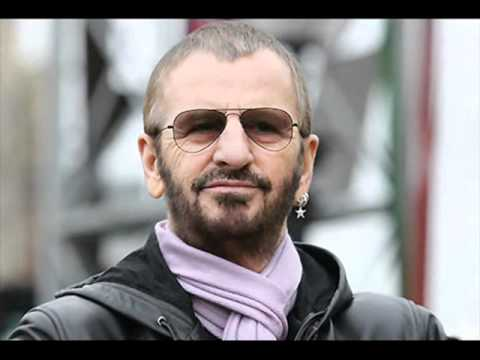 ringo starr anthem 2012 youtube. Black Bedroom Furniture Sets. Home Design Ideas