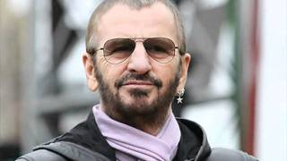 Watch Ringo Starr Anthem video