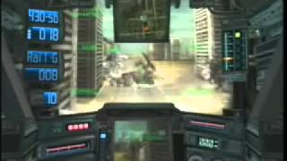 Steel Battalion  Line of Contact Review