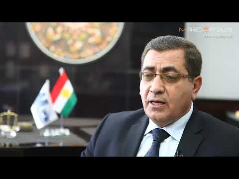 Mass group Holding , Power Generation in Iraqi Kurdistan: Securing 22 Hours Supply