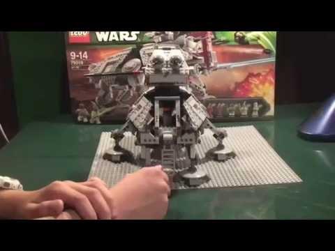 Лего Майнкрафт купить в Екатеринбурге - YouTube