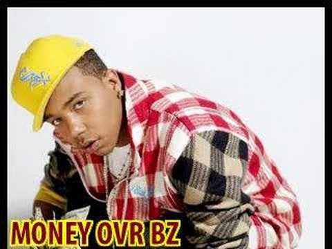 Yung Berg Feat. Lloyd - Manager (Prod. By Collipark) (2007)