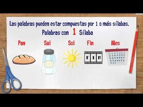 las-sílabas/sílabas/lengua-segundo-de-primaria-(7-años)/aulafacil.com