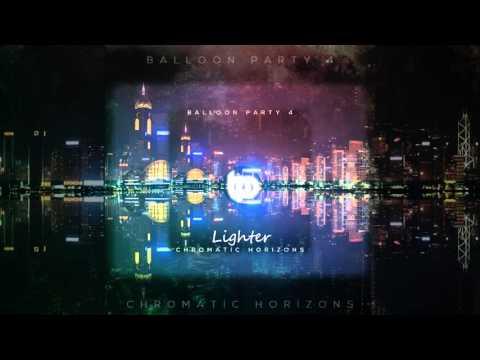 Ryazan - Lighter