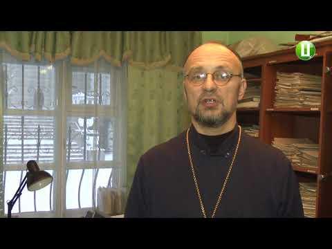 Поділля-центр: Жодних агресивних дій щодо приєднання УПЦ МП до Єдиної помісної православної церкви не буде
