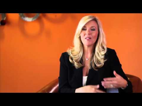 Kate Spates, Graphtek Interactive. Palm Springs Life VISION 2012-2013