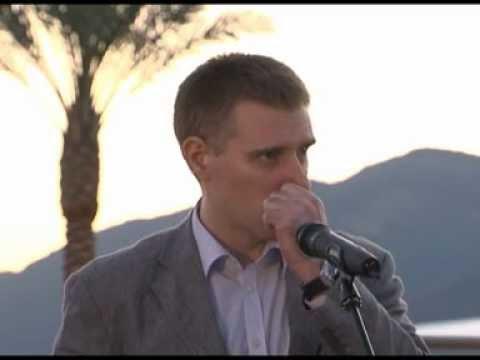 Premijer Igor Lukšić otvorio novi kompleks u marini Porto Montenegro u Tivtu
