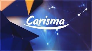 CULTO AO VIVO | Carisma Osasco