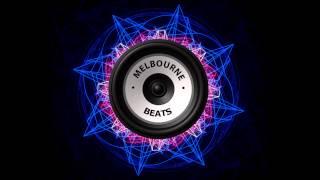 Matty Lincoln - I Surrender (Original Mix)