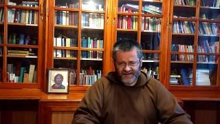 ШКОЛА МИСЛЕННЯ Випуск 2 МАРІЯ - МАТИ БОГА Video