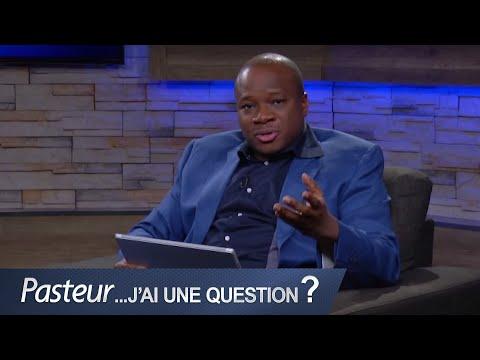 Pourquoi dit-on que Jésus est le seul chemin qui mène à Dieu ? - Mohammed Sanogo
