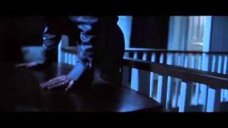 Трейлер фильма Поцелуй мамочку на ночь русский перевод на FilmNonStop ru