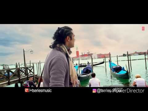 Hamnava mere song /Whatsapp status/ Jubin Nautiyal