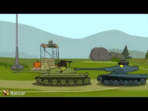 world of tanks смешные рисунки