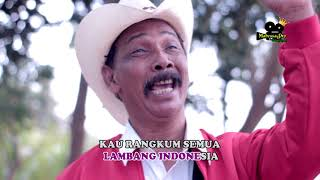 Download Video HEBOH !! LAGU PILIHLAH JOIN (JOKOWI MA'RUF AMIN) MP3 3GP MP4