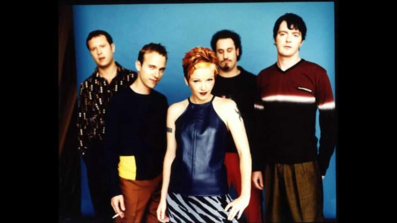Letters To Cleo   Because Of You   YouTube